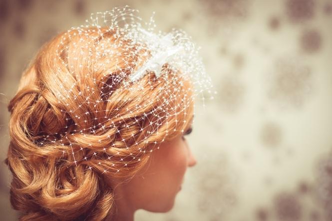 bride-997604