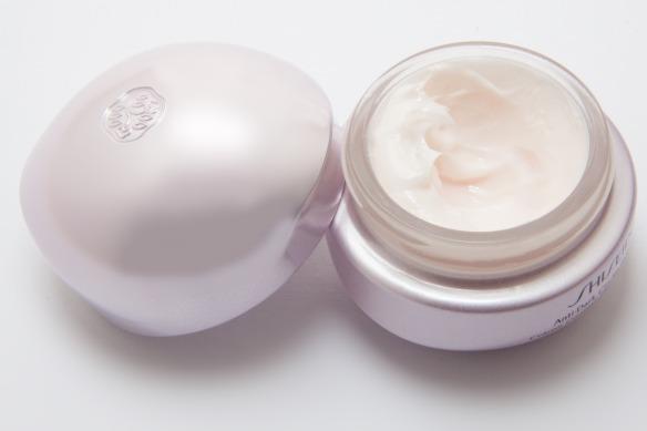 cream-194126