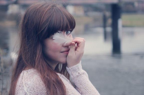 girl-457978