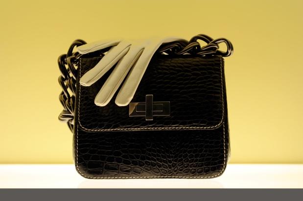 luxury-1312434