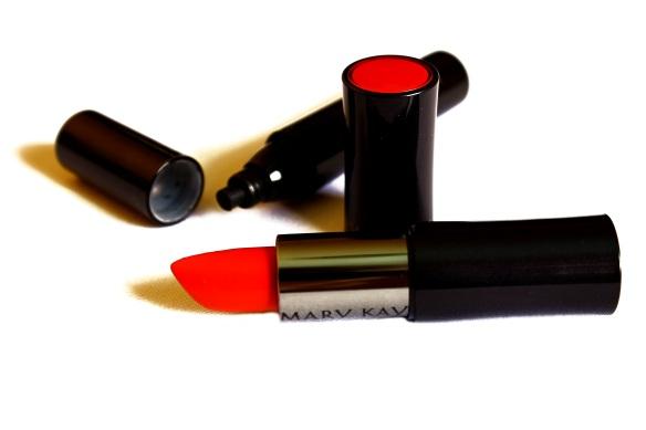 makeup-732405