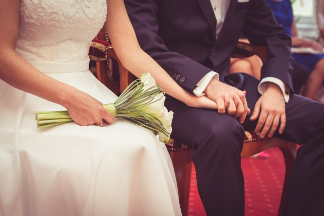 wedding-997605