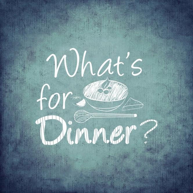 dinner-829602