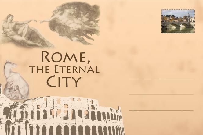 postcard-1040525