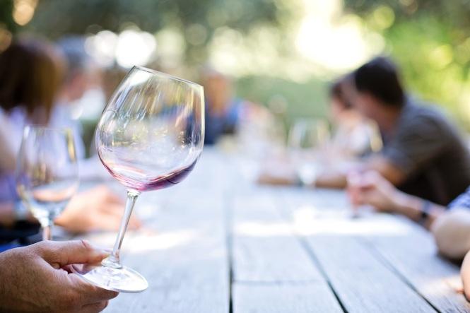 wineglass-553467